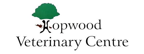 Hopwood Vets